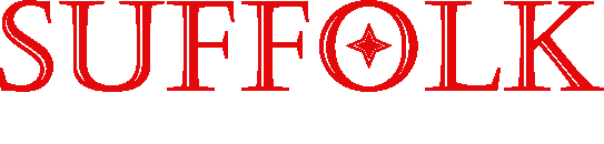 Blast cleaning | Suffolk Sandblasting